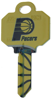 SC1-NBA-INDIANA PACERS
