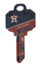 SC1 HOUSTON ASTROS
