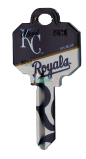 SC1 KANSAS CITY ROYALS