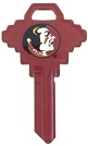 SC1 FLORIDA STATE LARGE HEAD