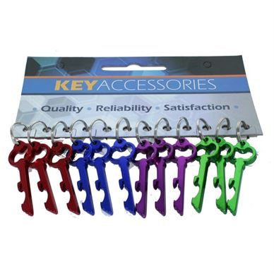 SKELETON KEY BOTTLE OPENER,12/CD