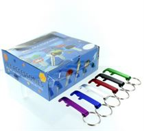 JUNIOR TOP POPPER BOTTLE OPENER, 48/BOX