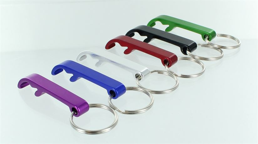JUNIOR TOP POPPER BOTTLE OPENER, 12/CARD
