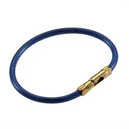 FLEX-O-LOC NYLON CTD CABLE 1/CD