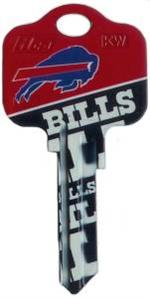 KW1 Buffalo Bills
