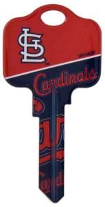 SC1 ST. LOUIS CARDINALS
