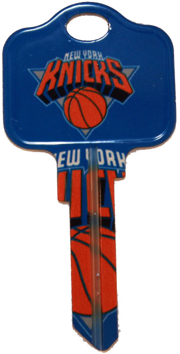 KW1 NEW YORK KNICKS