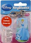 KW11-KEY BLADEZ DISNEY PRINCESS