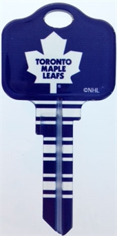 KW1 TORONTO MAPLE LEAFS