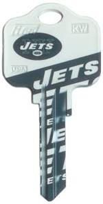 KW1 New York Jets