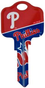 KW1 PHILADELPHIA PHILLIES