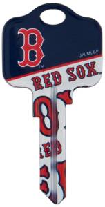 KW1 BOSTON RED SOX
