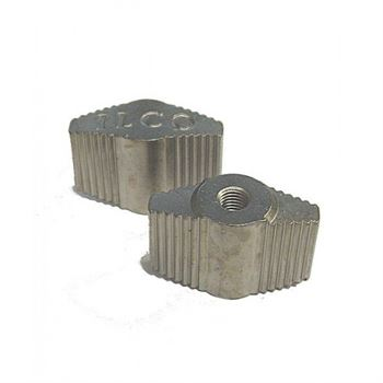 WING NUTS (2/PK)