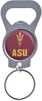 ARIZONA SUN DEVILS BOTTLE OPENER