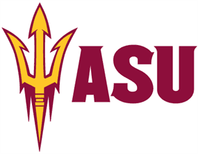Arizona Sun Devils