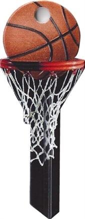 SC1-3D BASKETBALL