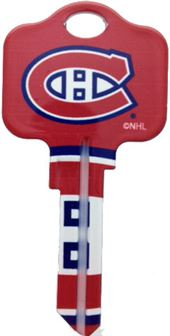 KW1 MONTREAL CANADIENS