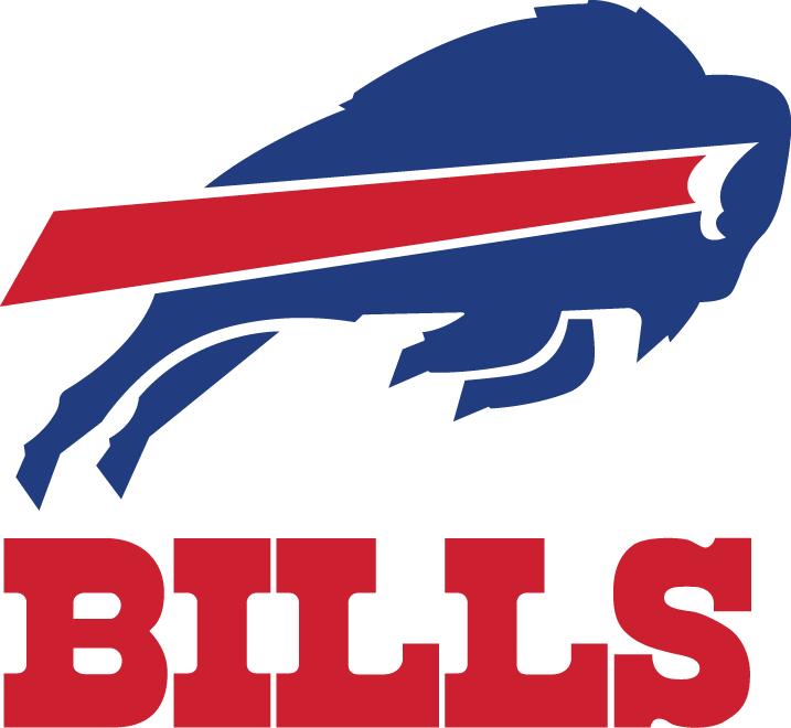 Buffalo Bills >> Buffalo Bills Licensed Products