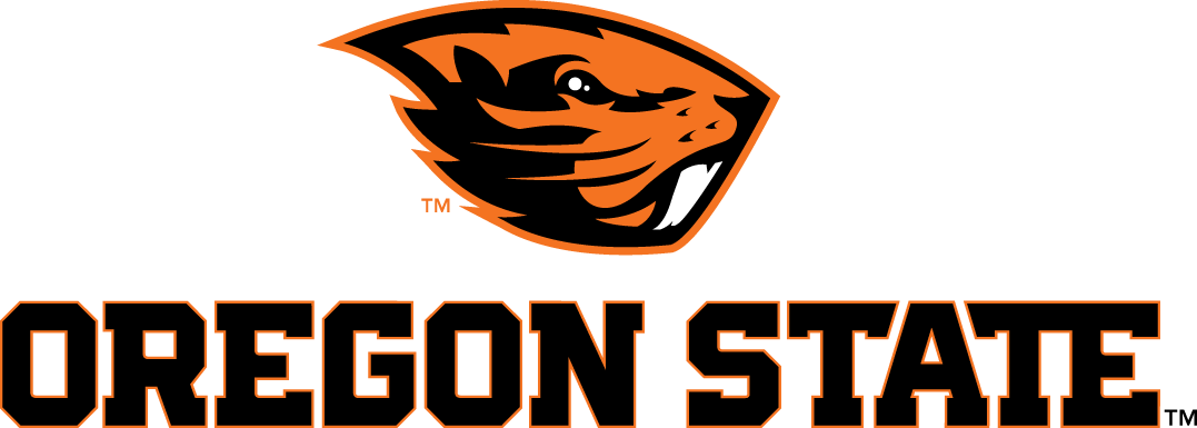 Oregon Beavers