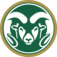 Colorado Rams