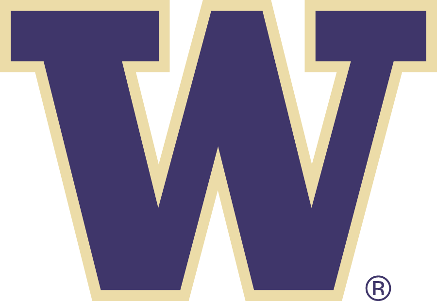 Washington University Huskies