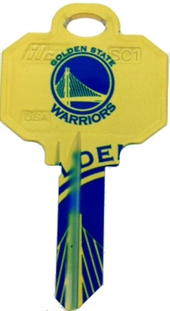 SC1 NBA-GOLDEN STATE WARRIORS