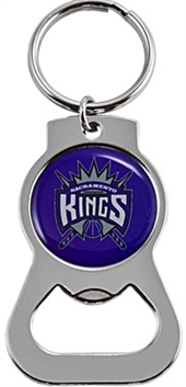 NBA-SACRAMENTO KINGS BTL. OPENER