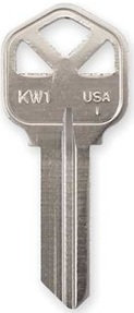 KW1-ILCO NICKEL