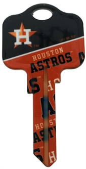 KW1 HOUSTON ASTROS