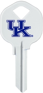KW1 KENTUCKY WILDCATS