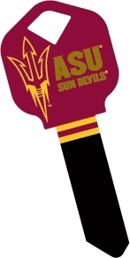 KW1 ARIZONA SUN DEVILS