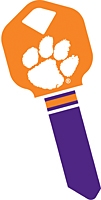 KW1 SOUTH CAROLINA CLEMSON TIGER