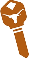 KW1 TEXAS LONGHORNS