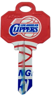 SC1 NBA-LOS ANGELES CLIPPERS