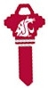 SC1 WASHINGTON STATE COUGARS