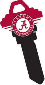 SC1 ALABAMA CRIMSON TIDE