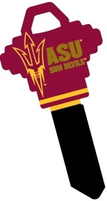 SC1 ARIZONA SUN DEVILS