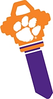 SC1 SOUTH CAROLINA CLEMSON TIGER