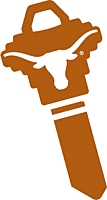 SC1 TEXAS LONGHORNS