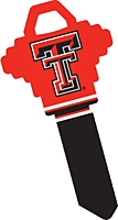 SC1 TEXAS TECH RED RAIDERS