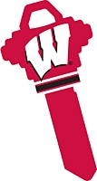 SC1 WISCONSIN BADGERS