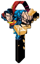 SC1-SUPERMAN BRICK